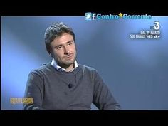 Alessandro Di Battista_Reputescion 24.3.2014 - Video Dailymotion