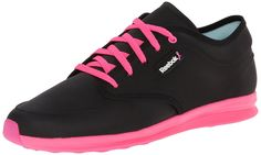 Awesome Top 10 Best Comfortable Walking Shoes For Women in 2016 Reviews