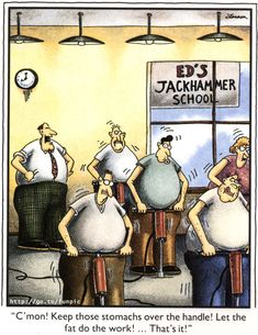 The Far Side - Google Search