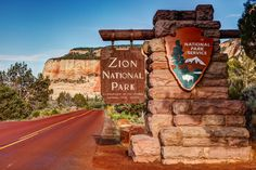 House To Vote On Controversial 'No More National Parks' Policy