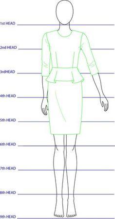 Fashion Design Template http://graphictrendsource.com/2012/09/24/fashion-design-template-downloa/