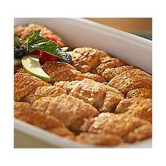 com sweet potato apple bake recipe from ginny s see more sweet potato ...