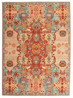 Products Thalia Teppich Orientteppich Rugvista Should You Take a Kitchen Remodeling Class? Inspiral Carpets, Rugs On Carpet, Carpet Stairs, Carpet Flooring, Vegas Strip, Thalia, Aqua Rug, Quality Carpets, Carpet Sale