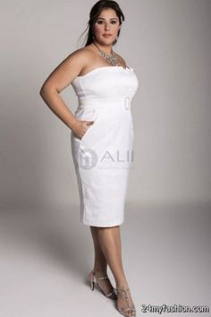 Vbridal Plus Wedding Dresses 2016