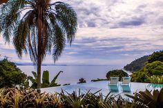 Book Casa Mar Paraty, Paraty, Brazil - Hotels.com
