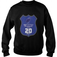 team 20 pit crew LIMITED TIME ONLY. ORDER NOW if you like, Item Not Sold Anywhere Else. Amazing for you or gift for your family members and your friends. Thank you! #crew-sweatshirts #crew #sweatshirts Crew Sweatshirts, Graphic Sweatshirt, T Shirt, Friends, Amazing, Gift, Sweaters, Fashion, Supreme T Shirt