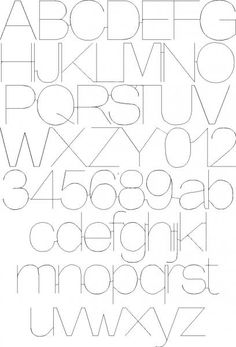 f7638f88a6e0828d066b5eac868d9d02  Letter Monogram Template Bug on