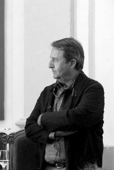 maet 2017. Muestra de Arquitectura, Arte, músicA... Española en Toledo. Ponente José Luis Rodríguez Noriega. Rehabilitación del Palacio de la Música (Madrid)