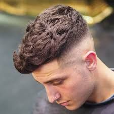 Image result for skin fade