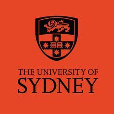 Vice-Chancellor International Undergraduate and Post Graduate Scholarships at University of Sydney in Australia   Scholarships Awards