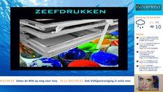 Voorbeeldscherm Promotiebeeldscherm Interprint 03