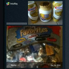 Thanks Tita Cris. Snack Recipes, Snacks, Frosted Flakes, Pop Tarts, Cereal, My Photos, Food, Snack Mix Recipes, Appetizer Recipes