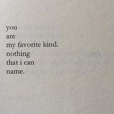 salt nayyirah waheed - Google Search