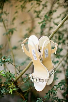 fetenashville.com | Schermerhorn Symphony Center Wedding | Luxury Weddings and…