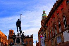 http://fotografandote.weebly.com/ Fotografo Photographer from Bologna Vive a Bologna il Fotografo! T.3348747735  su appuntamento viaggia in Italia e all'estero per lavoro, Travel on the world for work