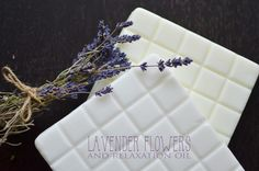 Use Your Microwave to Make Handcrafted Soaps