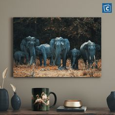 Happy World Wildlife Day! Did you know that you can print more than just family photos out on our products? Celebrate World Wildlife Day by creating a canvas print or a mug with your favorite wildlife photo on it! Cheap Canvas Prints, Custom Canvas Prints, Wildlife Day, Family Photos, Latex, Museum, Happy, Coupons, Handmade