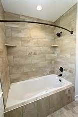 small tub shower combo - Bing images                              …