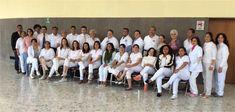 Gracias a todos los alumnos por su extraordinaria participación. México D.F, Biomagnetismo Holístico 1 y 2. www.cebiom.com
