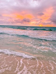Hawaii Sunrise Photo Diary