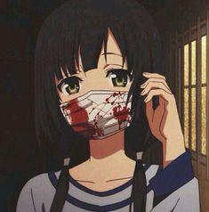 #wattpad #de-todo ㅤㅤㅤㅤㅤㅤㅤㅤㅤㅤicons anime ㅤㅤㅤㅤㅤㅤㅤㅤㅤㅤpara que seas  ㅤㅤㅤㅤㅤㅤㅤㅤㅤㅤtodo un metitas。