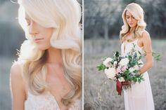 davy gray florals // jenna b mcelroy photo