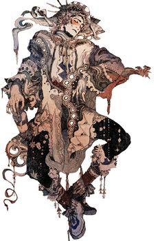 Akiya Kageichi, фото № 18 Art And Illustration, Character Illustration, Botanical Illustration, Fantasy Kunst, Fantasy Art, Kunst Online, Arte Cyberpunk, Arte Obscura, 3d Drawings