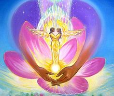 Relationship Compatibility Reading - Love, Friendship and Work based on your Natal Chart Twin Flame Love, Twin Flames, Relationship Compatibility, Twin Souls, Angel Cards, Visionary Art, Tantra, Relationships Love, Sacred Geometry