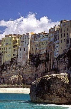 Attending Sporting Events on Your Italy Vacation Sorrento Italy, Naples Italy, Sicily Italy, Sardinia Italy, Venice Italy, Italy Vacation, Italy Travel, Tropea Italy, Places To See