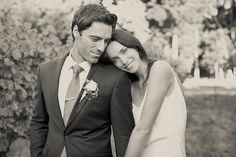 Adene Photography Photographers, Couples, Couple Photos, Wedding, Couple Shots, Valentines Day Weddings, Weddings, Mariage