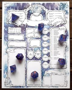 Dungeons And Dragons Characters, D&d Dungeons And Dragons, D D Characters, Dnd Character Sheet, Character Creation Sheet, Dnd Funny, Character Design Girl, Dungeons And Dragons Homebrew, Little Dragon