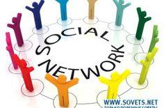 Общение в социальных сетях с друзьями. Зависимость от социальных сетей, видео