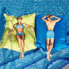 Funny pictures about Pool pillows: enjoying summer like a boss. Oh, and cool pics about Pool pillows: enjoying summer like a boss. Also, Pool pillows: enjoying summer like a boss. Summer Fun, Summer Time, Summer Pool, Hello Summer, Summer Ideas, Summer Things, Pink Summer, Summer Bucket, Fun Time