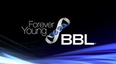 Forever Young BBL is not just for women and men who have experienced sun damage over the course of their life. It also has Rejuvenation benefits keeping your skin looking young. The best time to think about the effects of aging is before they appear! Facial Treatment, Skin Treatments, Advanced Skin Care, Laser Clinics, Cosmetic Procedures, Younger Looking Skin, How To Treat Acne, Forever Young