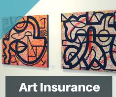 Art Insurance is designed to keep your collections safe and secure. Our access to insurers that specialize in fine art and other high value collections will provide cover when you need it. Insurance Broker, Insurance Agency, Independent Insurance, Hong Kong, Sculptures, Tapestry, Fine Art, Rarity, Marbles