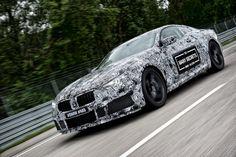 Автофория: Новые коды для моделей BMW