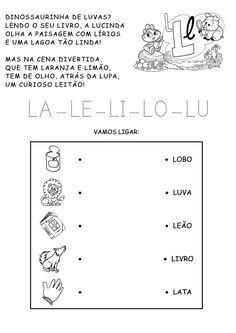 LETRA+L.png (1132×1600)
