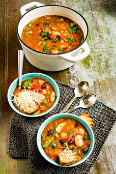 Cooking is the best thing in my life Easy Healthy Recipes, Vegetarian Recipes, Soup Recipes, Cooking Recipes, Cooking Pasta, Cooking Games, Pesco Vegetarian, Cooking Jasmine Rice, Cooking With Essential Oils