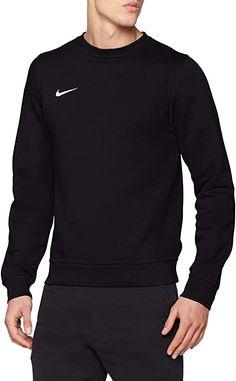 Top Produkt und sehr zufrieden  Bekleidung, Herren, Sweatshirts & Kapuzenpullover, Sweatshirts Jack Jones, Fashion Men, Sweatshirts, Football, Tops, Sweaters, Lacoste Men, Nike Men, Nike Women