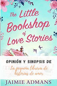 57 Ideas De Libros De Romance Libros De Romance Libros Romance