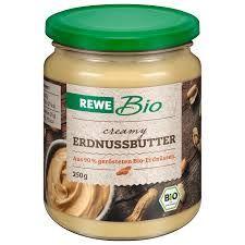 لا يسمح في ألمانيا بإطلاق إسم زبدة على معجون الفول السوداني لأن كلمة زبدة اسم يطلق على مشتقات الحليب فقط لذلك لا يمكن Coconut Oil Jar Coconut Oil Coconut