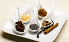 Herbs And Spices Natural Diabetes Remedies | Prevention