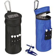 GOLF COOLERS: Golf Koozies, Six-Pack Coolers, Water Bottles & Insulated Golf Tournament Gifts.