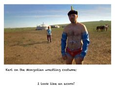 'An Idiot Abroad' Boards the Trans-Siberian Express Karl Pilkington Quotes, Wrestling Costumes, Trans Siberian Railway, Character Quotes, Tumblr Funny, Picture Quotes, I Laughed, Movie Tv, Tv Shows
