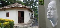 Ruben Dario Birth House | Nicaragua | ViaNica.com