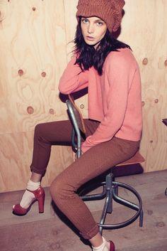 Make Fashion Easier - lekko o modzie i wszystkim co z nią związane