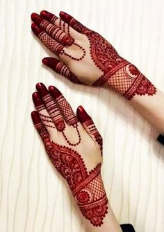 Best Mehndi Design Images, Latest Arabic Mehndi Designs, Latest Bridal Mehndi Designs, Back Hand Mehndi Designs, Indian Mehndi Designs, Henna Art Designs, Stylish Mehndi Designs, Mehndi Designs For Beginners, Mehndi Designs For Girls