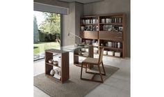 Existe la posibilidad de realizar los muebles en diferentes acabados, ver imagenes de galeria. ... Desde Eur:690 / $917.7