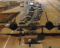 005 Log Base Charlie, 1991' KSA Theater of Operations