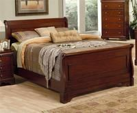 Coaster Versailles 4 Piece Bedroom Set | Bedplanet.com | Bedplanet